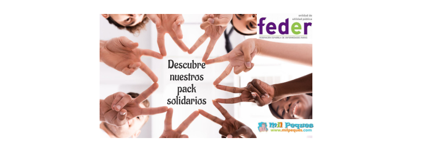 /Mil peques - BANNER SOLIDARIO